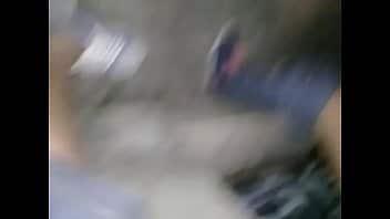 Novinha Fazendo Incesto Na Web Cam Com Seus Primos Bem Dotados