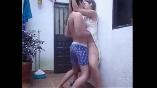Flagra amador putinha amadora caiu no whatsapp fudendo