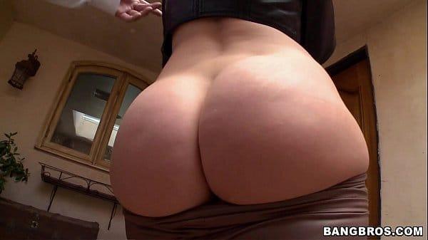 Iwank porno brasileiro com mulher da bunda grande (xvideos)