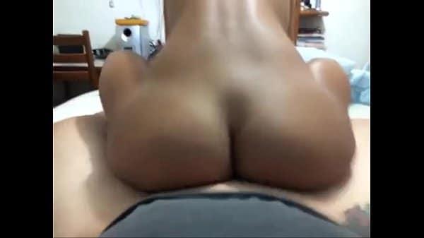 Morena brasileira gostosa caiu no xvideos fudendo