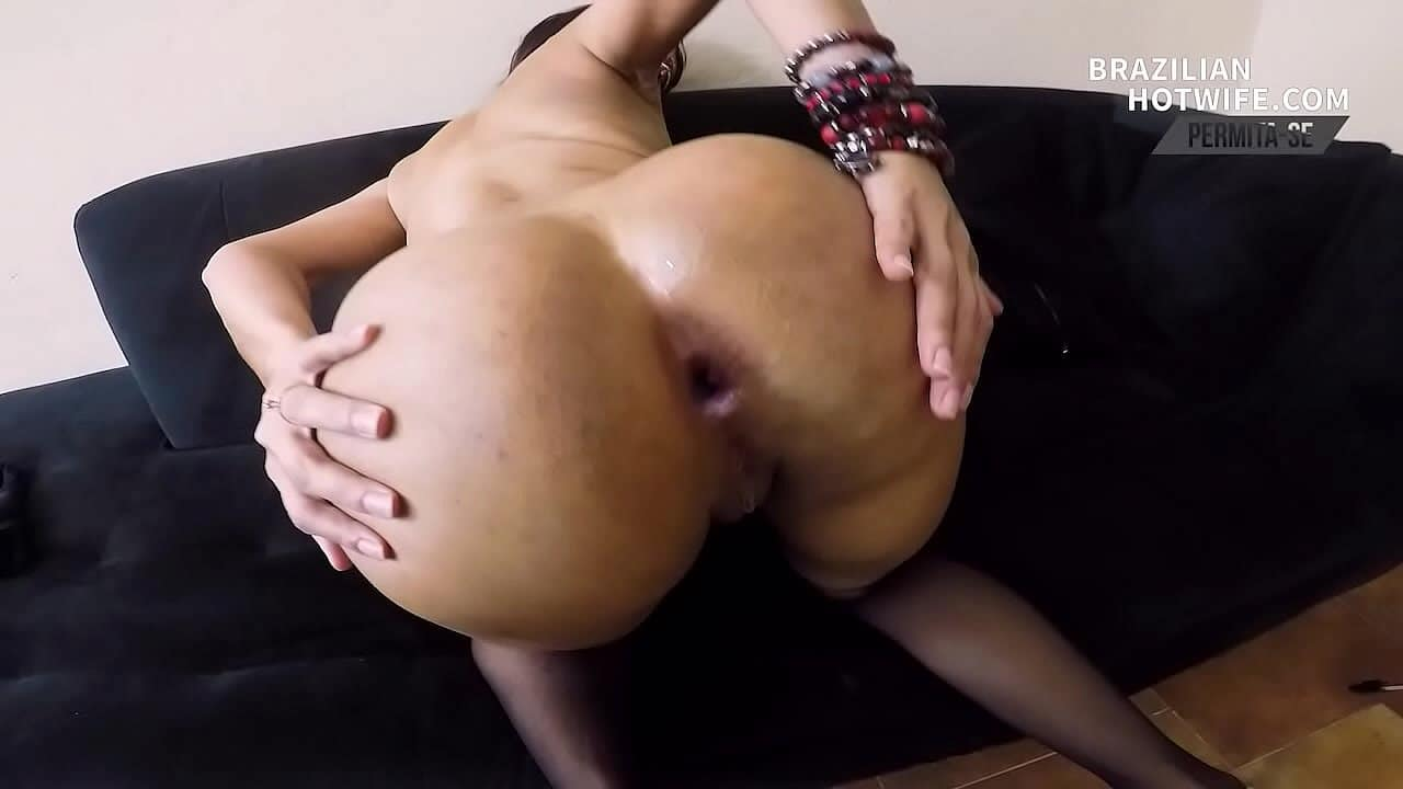 Www xvideos incesto real