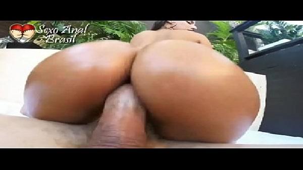 Brazzers porno de novinhas gostosas da bunda grande dando cu