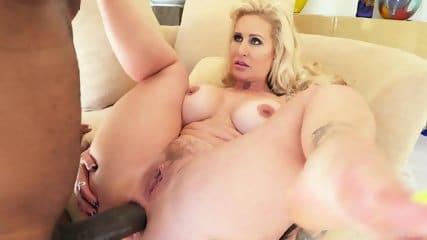 Sexo Amadoras tube - Videos Amadorastube