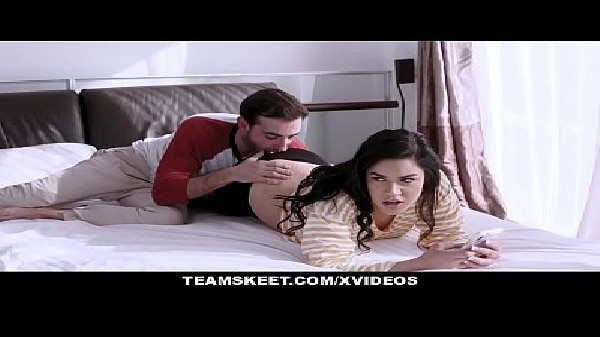 www sex com irmãos em videos de incesto XXX
