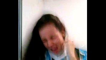 Joao doria xvideos - Doria na orgia【SUPOSTAMENTE】