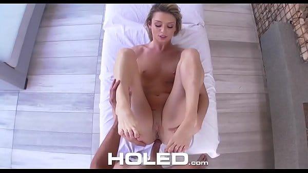 Xvideos Brasil 2019 → Videos Porno Brasileiros