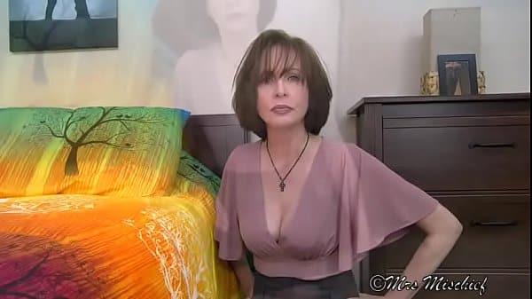 Mamae gostosa fudendo com seu filho em videos de incesto do xvideos