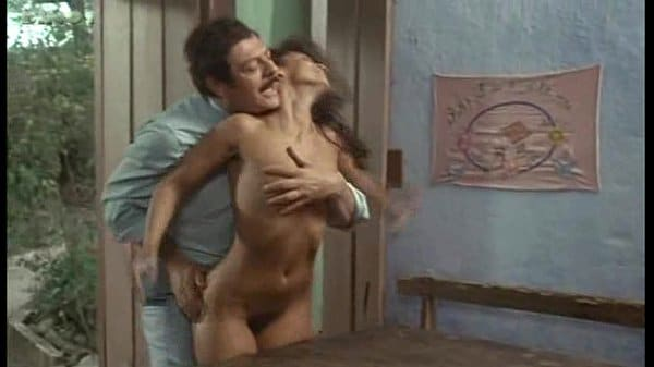 Video de sexo da Sonia Braga em Gabriela Cravo e Canela - Filme Porno