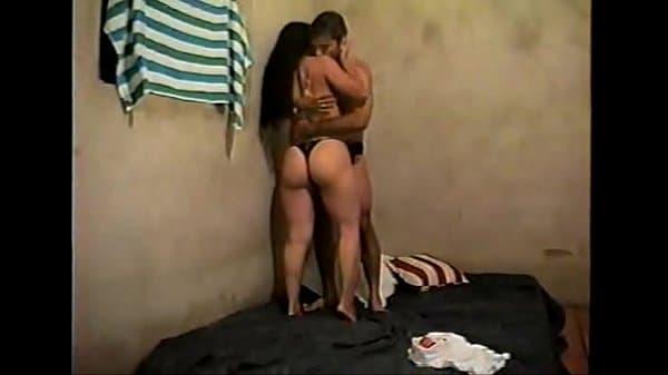 Videos pornos da Carla Perez nua fodendo antes da fama