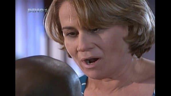 Vidio porno da Vera Holtz em presença de Anita completo sem cortes