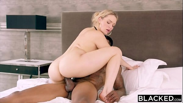 Xvdieos Mia Malkova anal Blacked em videos porno