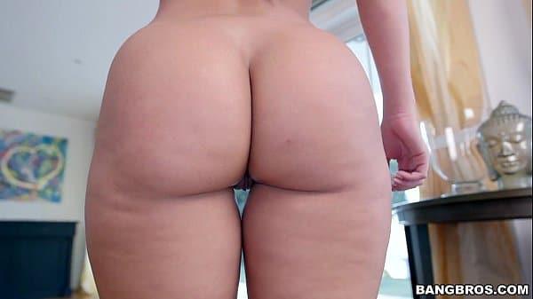 Xvideo porno grátis com morena gostosa rabuda