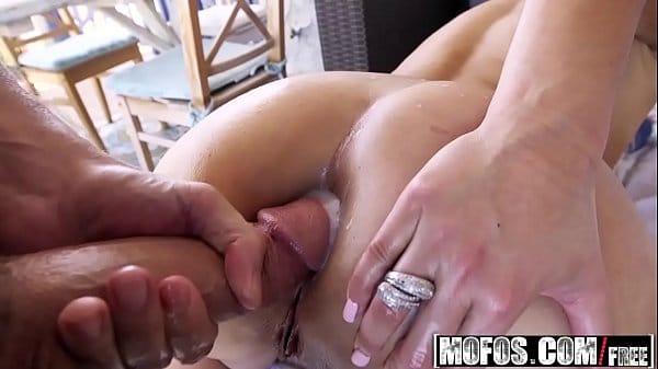 O Melhor Video Porno De Uma Mãe Gostosa Coroa