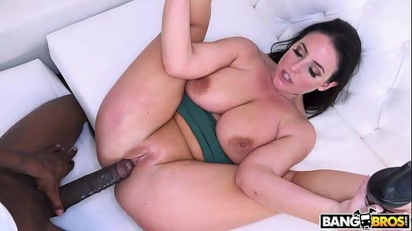 Redtbe porno grande rola na bucetuda gostosa d+