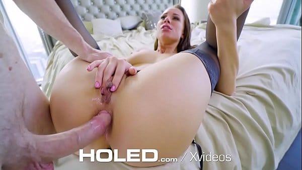 Xnx Porno Anal Novinha Detonando O Cu Gostosinho