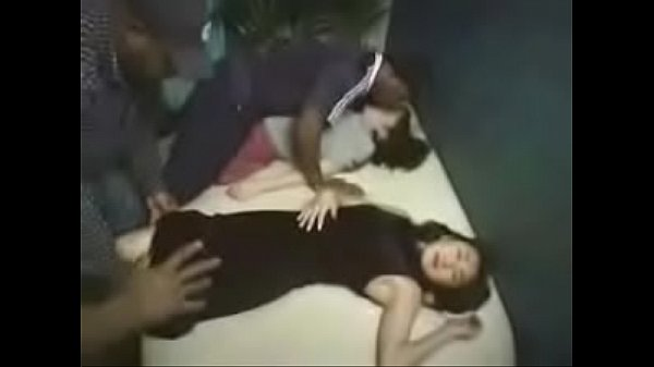 Assistir videos de sexo da deep web bizarro