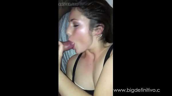Mulheres pelada em xv vídeos de sexo anal