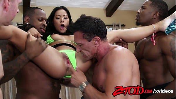 Vídeos de sexo