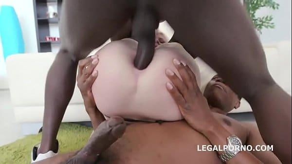 Xvideosporno