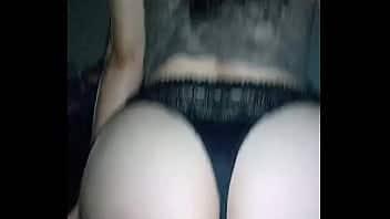 Playtime porno amador com cunhada gostosa