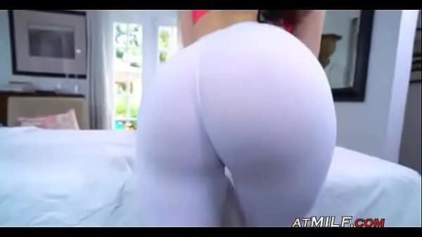 Por no vídeos gostosa rabuda transando com massagista