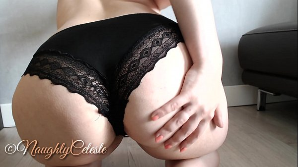 Porno carioca em 4K com novinha gozando