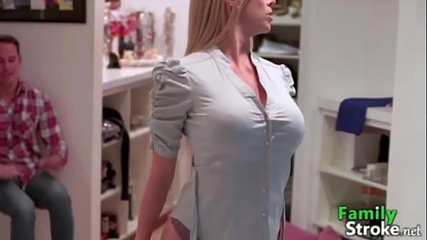 Video des exo