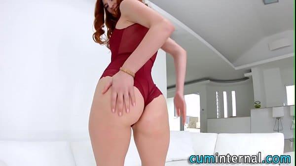 Www.xvideos.com ninfeta ruiva no sexo anal brutal