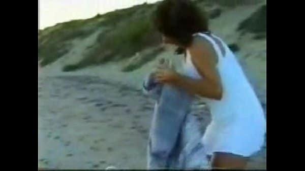 Xvideosbrasil incesto transando com as primas na praia