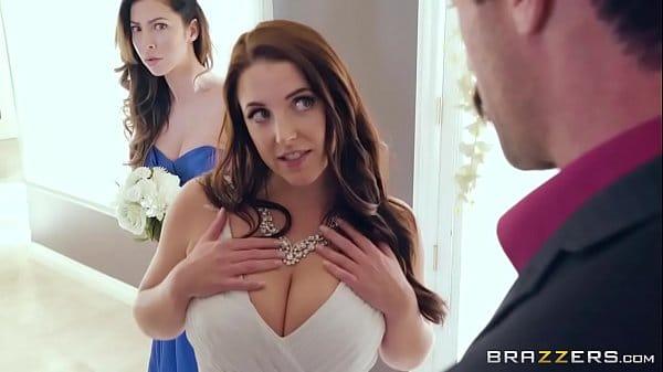 Conto erótico real comendo a noiva do amigo
