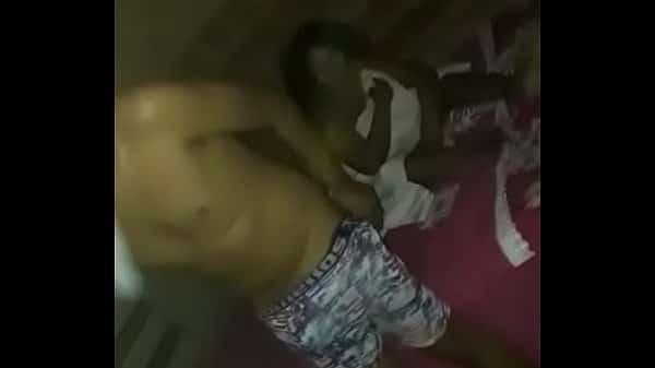 Porno Sogra gostosa em video amador transando