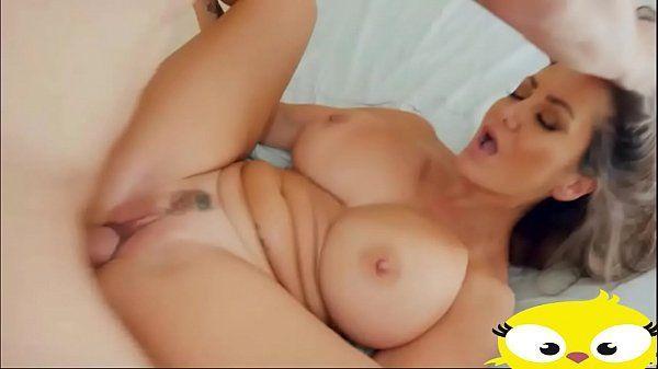 Pornosamba