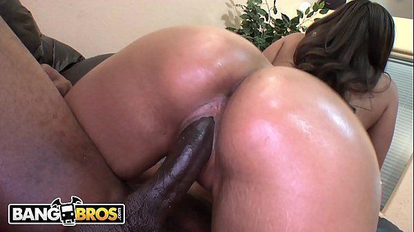 As panteras negras gostosas rabudas dando cu no xvideoss