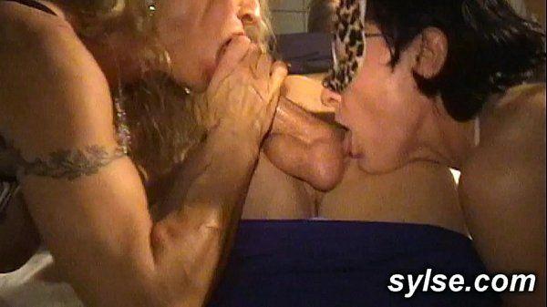 Red tube porno online primas engolindo porra