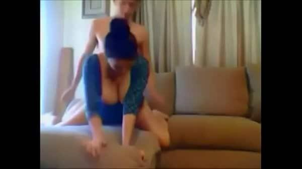mae porno doido