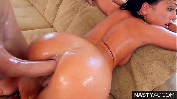 Videos porno de gostosas