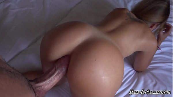 Videosporno com mulher pelada gostosa rabuda do xvideoo