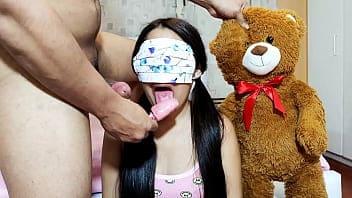 xvideos tio comendo sobrinha