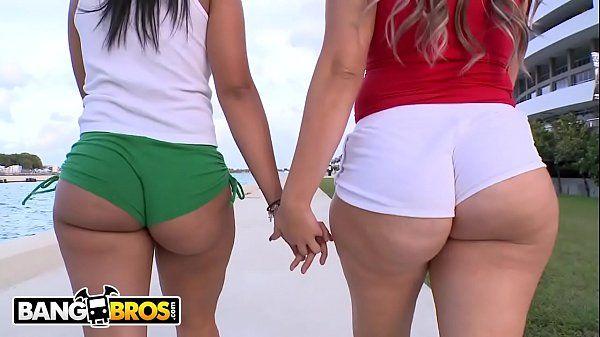 Pornocarioca filme de sexo com novinhas rabudas