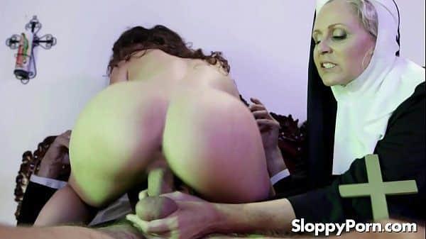 Portal de videos porno gratis