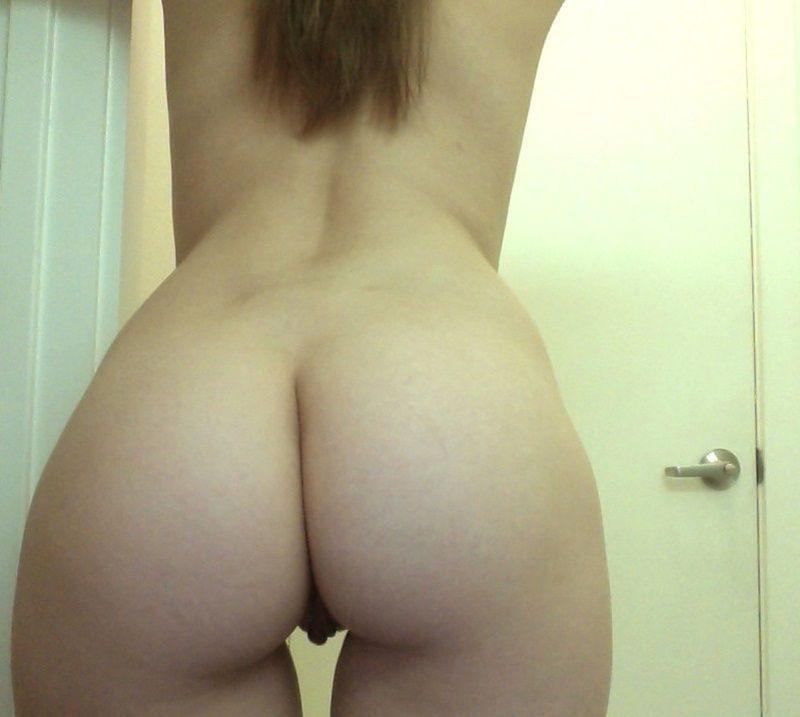 Cunhada gostosa do xvideo porno caiu na net pelada