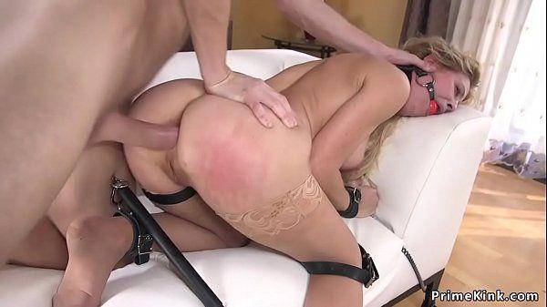 Sanba porno mãe gostosa dando cu pro filho