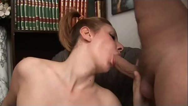 Video de porno completo da famiia transando