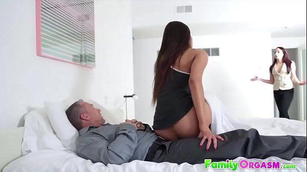 Xbideos Porno Incesto Grátis