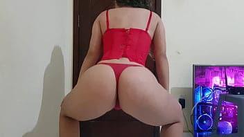 Carla Perez Pelada Nua Fotos Na Playboy