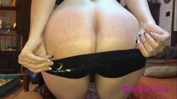 Sambaporno video sexo coroa gostosa dando cu pro filho
