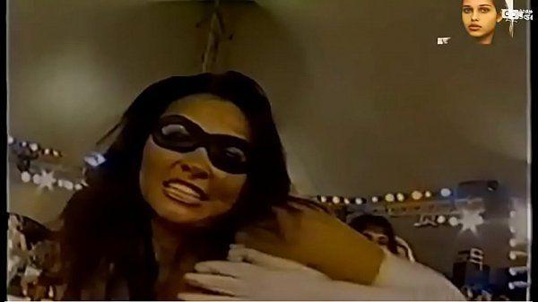 Videos de famosas peladas em videos porno
