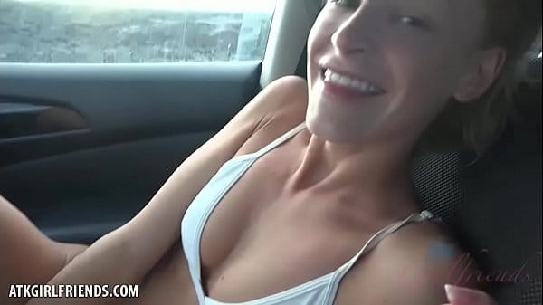 Porno e caseiro sexo