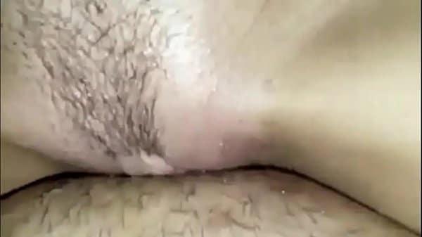 Xvideos mulheres se beijando