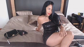 Billie Eilish Pelada - Fotos e Videos Porno (2021)